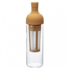 FIC-70-MC Filter in Coffee Bottle Moca